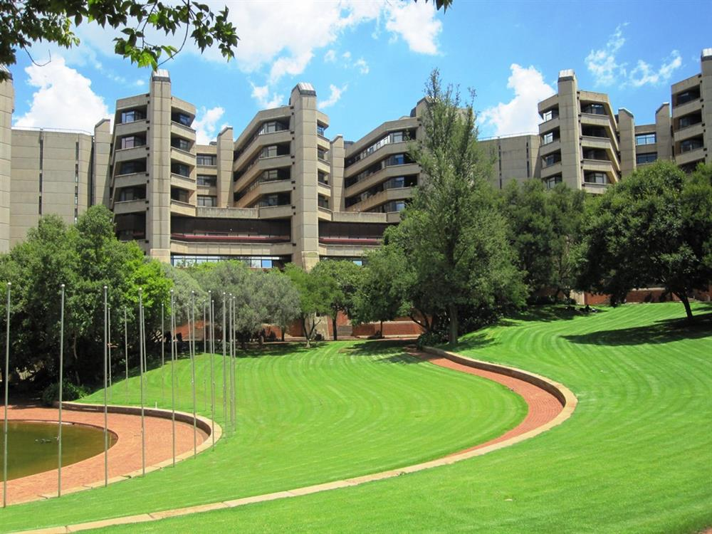 North University Park Property Management