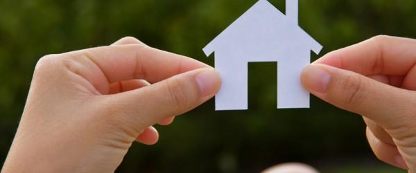 Conveyancing fees: What are you paying for? | George Herald