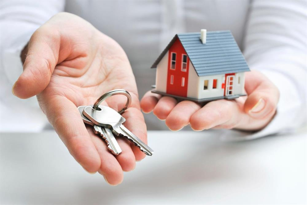 Know the process of selling your property!!