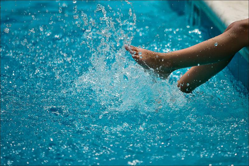 Cape Town Reduces Public Swimming Pool Hours To Save Water George Herald