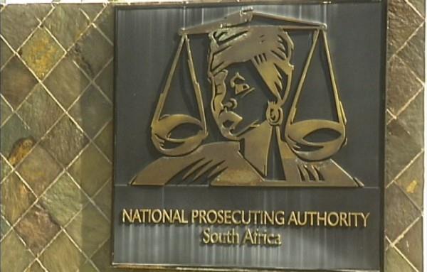NPA denies DA claims of selective prosecuting | Knysna ...