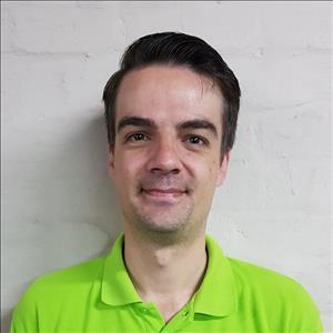 team_member_image
