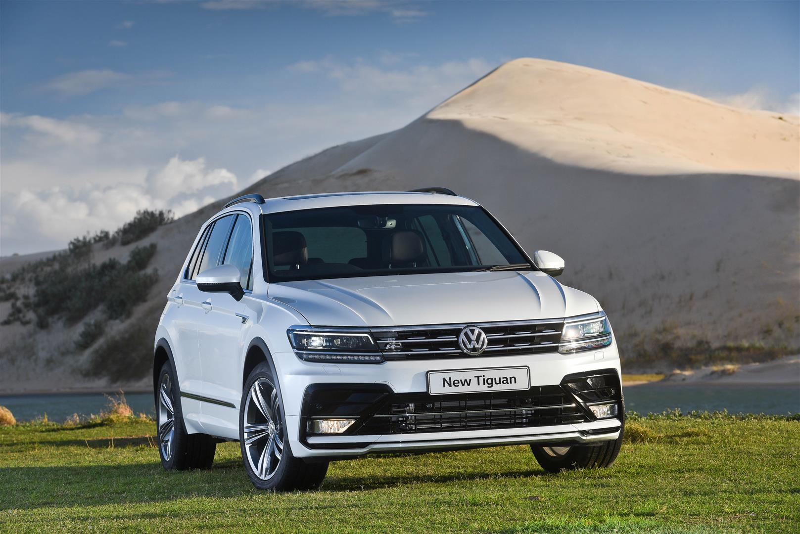 Mckenna Volkswagen 2017 2018 2019 Volkswagen Reviews
